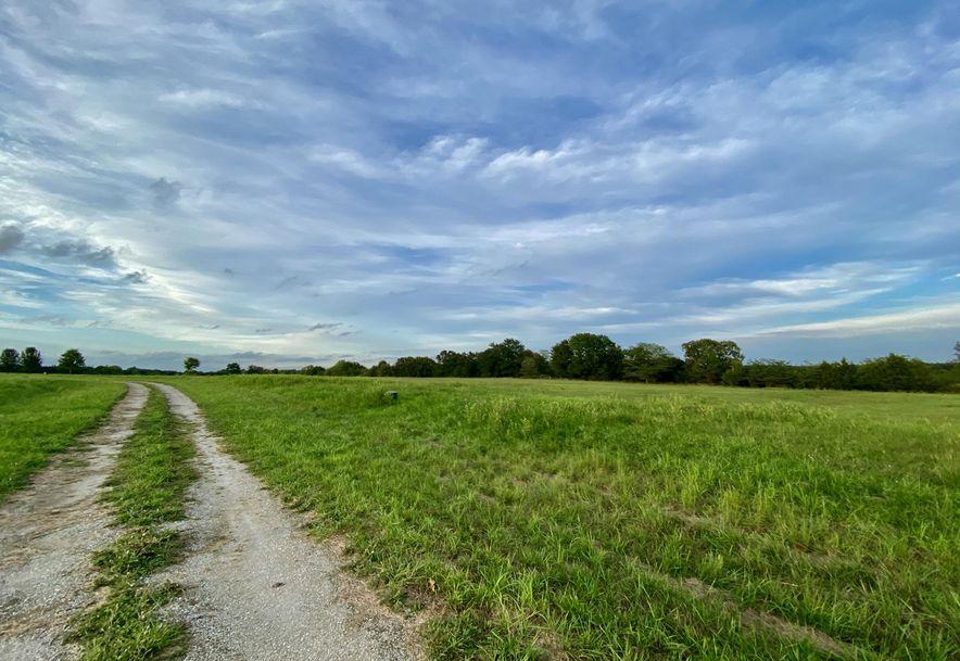 000 North Eagle Prairie Road Fair Grove, MO 65648 - Photo 13