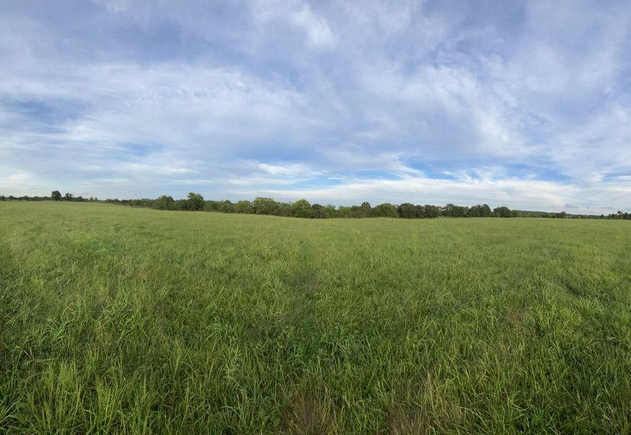 000 North Eagle Prairie Road Fair Grove, MO 65648 - Photo 32