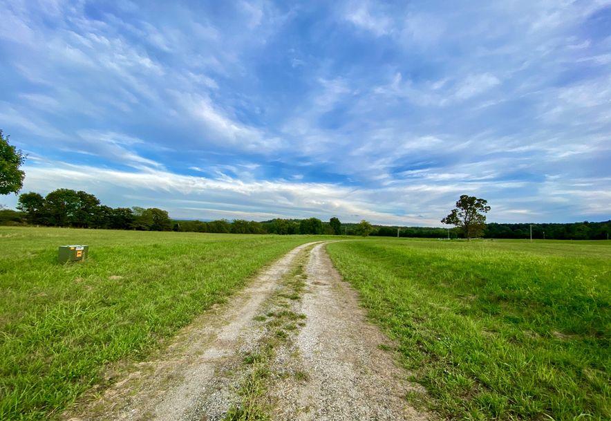 000 North Eagle Prairie Road Fair Grove, MO 65648 - Photo 7