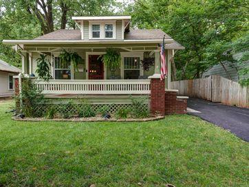 1647 East Belmont Street Springfield, MO 65802 - Image 1