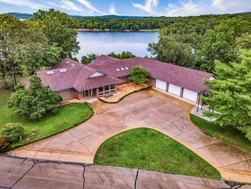 289 Water Point Lane Reeds Spring, MO 65737 - Image 1