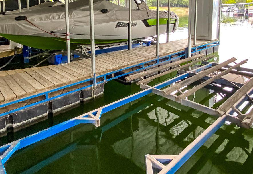 289 Water Point Lane Reeds Spring, MO 65737 - Photo 58