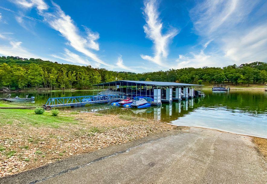 289 Water Point Lane Reeds Spring, MO 65737 - Photo 59