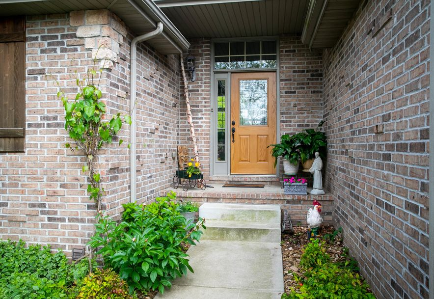 5058 South Ranchview Road Battlefield, MO 65619 - Photo 2