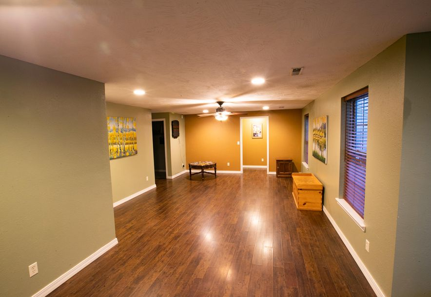 5058 South Ranchview Road Battlefield, MO 65619 - Photo 20