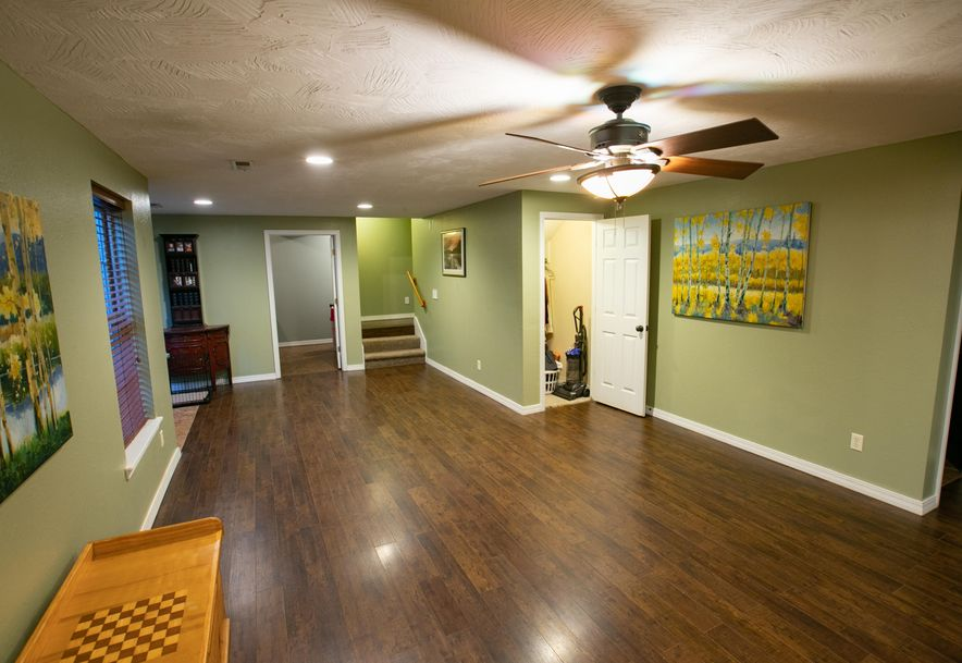 5058 South Ranchview Road Battlefield, MO 65619 - Photo 25