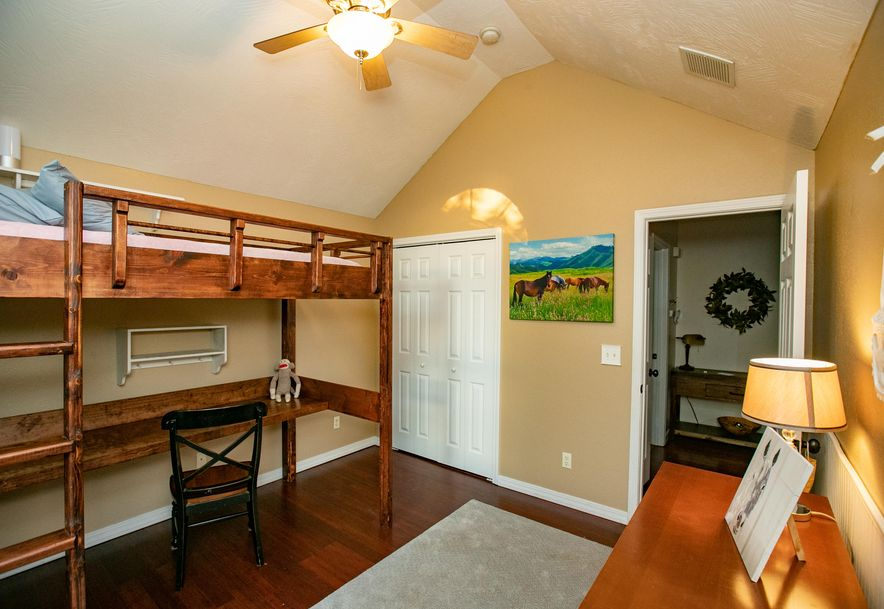 5058 South Ranchview Road Battlefield, MO 65619 - Photo 7