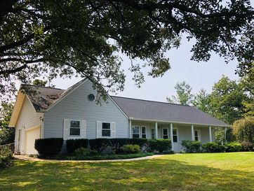 501 State Highway 265 Hollister, MO 65672 - Image 1