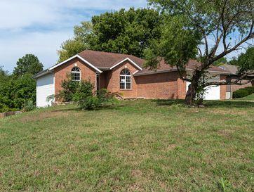829 Pershing Street Willard, MO 65781 - Image 1