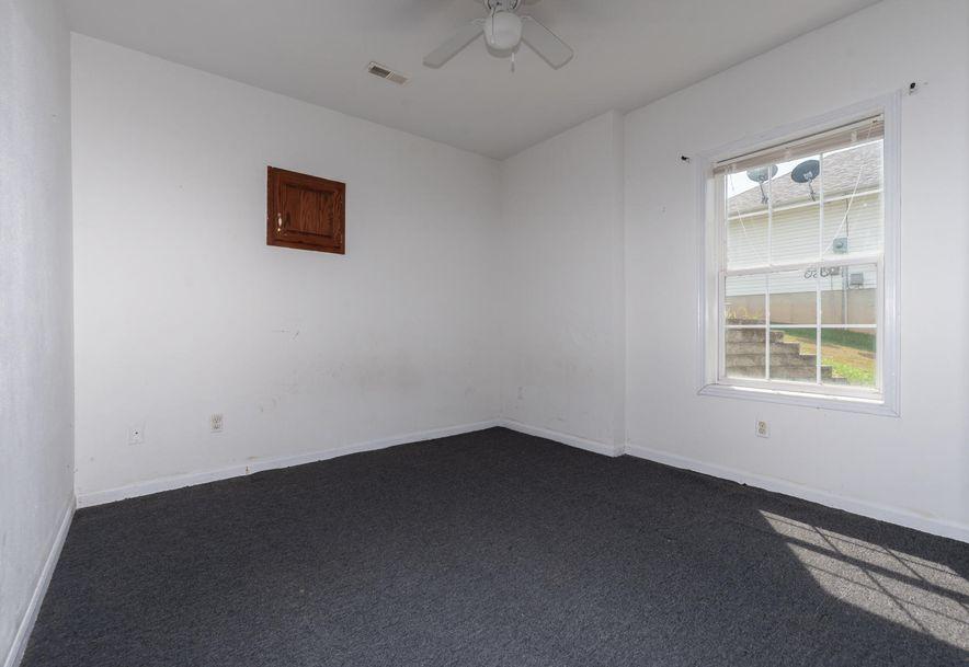 829 Pershing Street Willard, MO 65781 - Photo 24