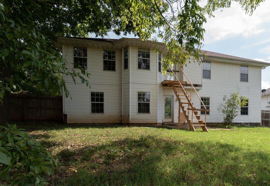 829 Pershing Street Willard, MO 65781 - Photo 28