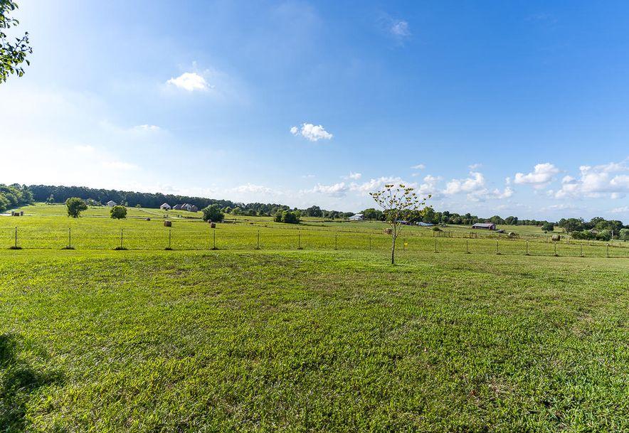 3010 North Farm Road 89 Willard, MO 65781 - Photo 14