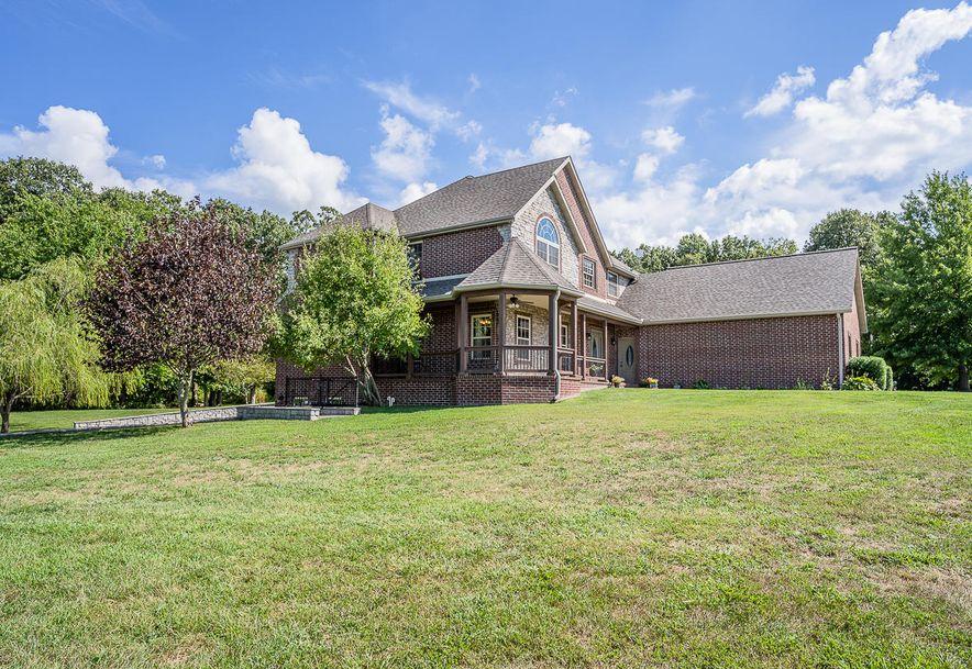 3010 North Farm Road 89 Willard, MO 65781 - Photo 3