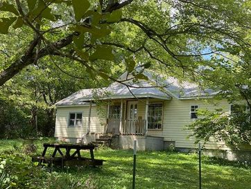 2567 State Route 14 West Plains, MO 65775 - Image 1