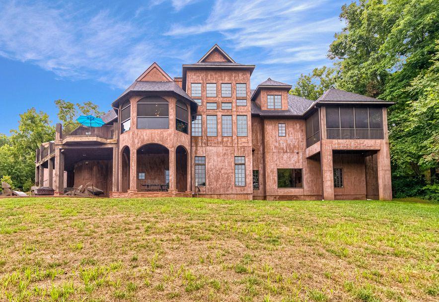 4818 South Landon Court Springfield, MO 65810 - Photo 69