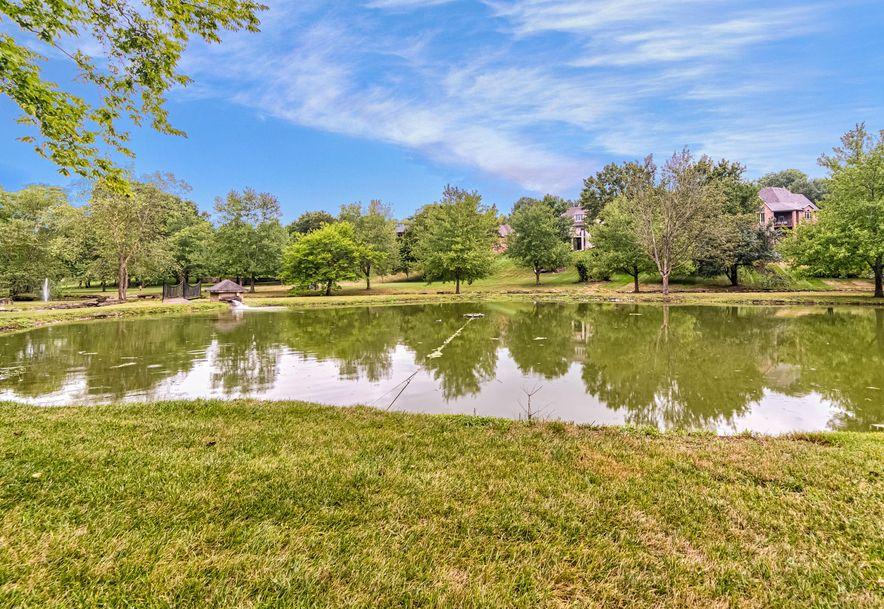 4818 South Landon Court Springfield, MO 65810 - Photo 73