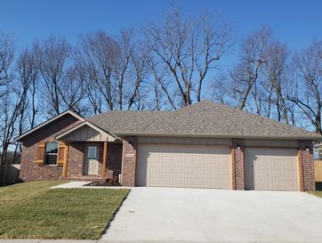 1315 South Mulberry Avenue Springfield, MO 65802 - Image