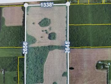 82 Ac West Farm Rd 148 Springfield, MO 65802 - Image 1