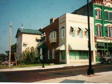 222 East Water Street Springfield, MO 65806 - Image 1