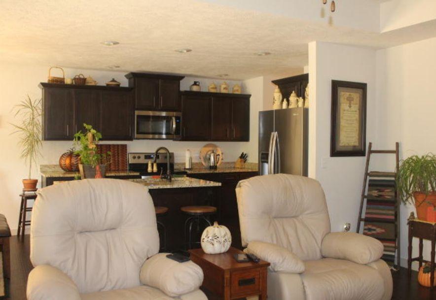 431 South Denver Place Bolivar, MO 65613 - Photo 13