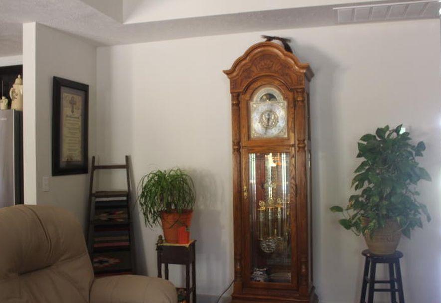 431 South Denver Place Bolivar, MO 65613 - Photo 15