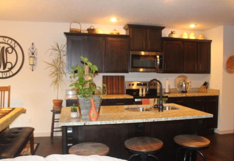 431 South Denver Place Bolivar, MO 65613 - Photo 18