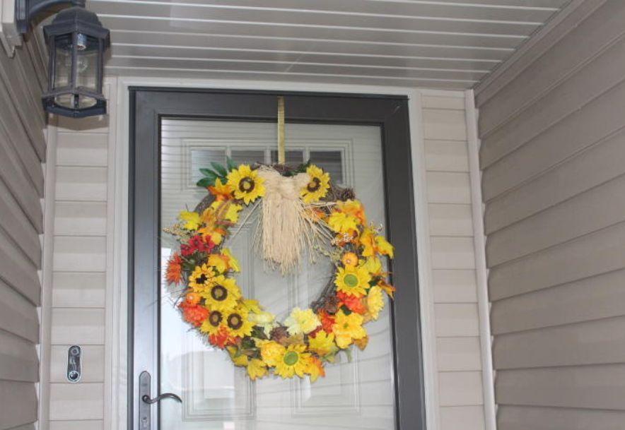 431 South Denver Place Bolivar, MO 65613 - Photo 3
