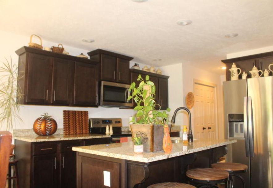 431 South Denver Place Bolivar, MO 65613 - Photo 21
