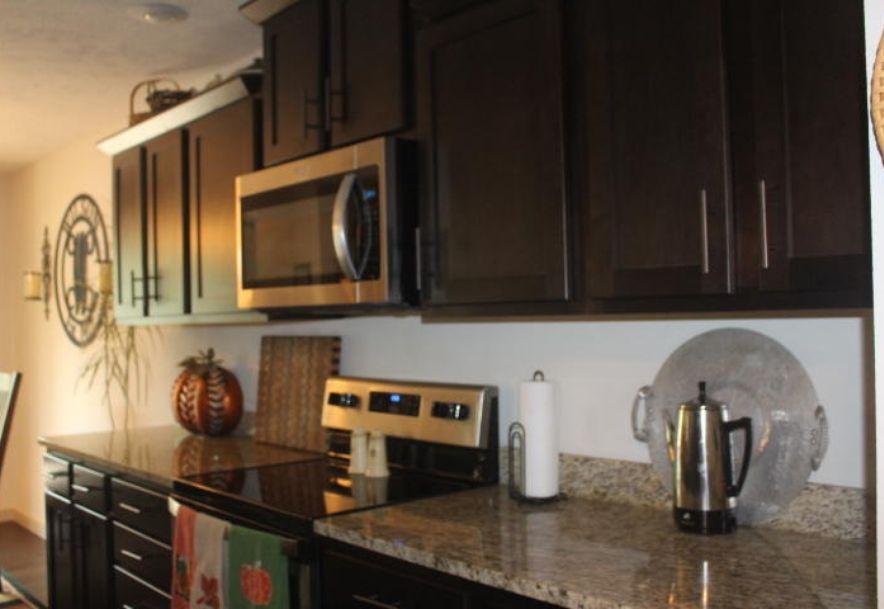 431 South Denver Place Bolivar, MO 65613 - Photo 23