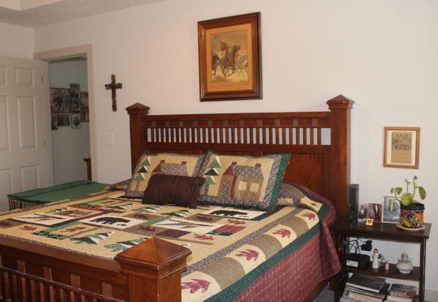 431 South Denver Place Bolivar, MO 65613 - Photo 26