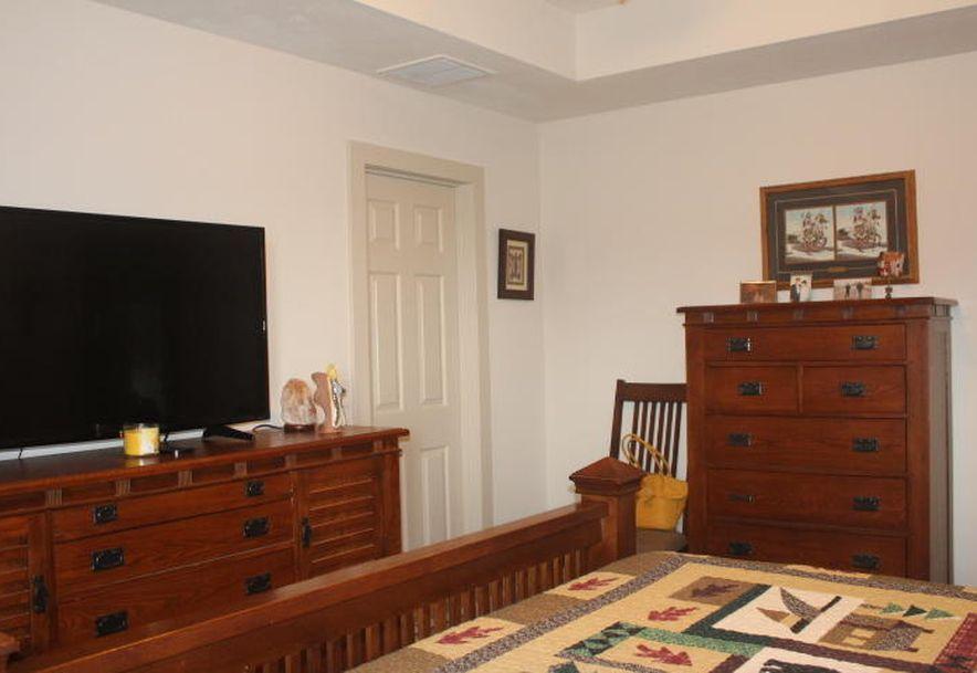 431 South Denver Place Bolivar, MO 65613 - Photo 27