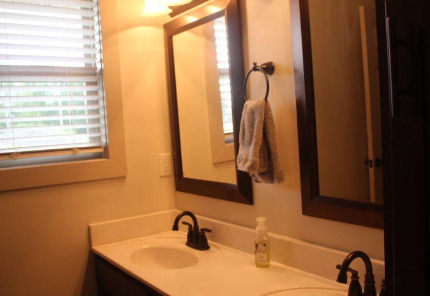 431 South Denver Place Bolivar, MO 65613 - Photo 28