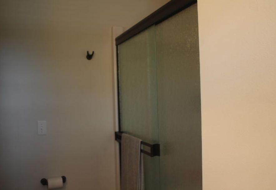 431 South Denver Place Bolivar, MO 65613 - Photo 29