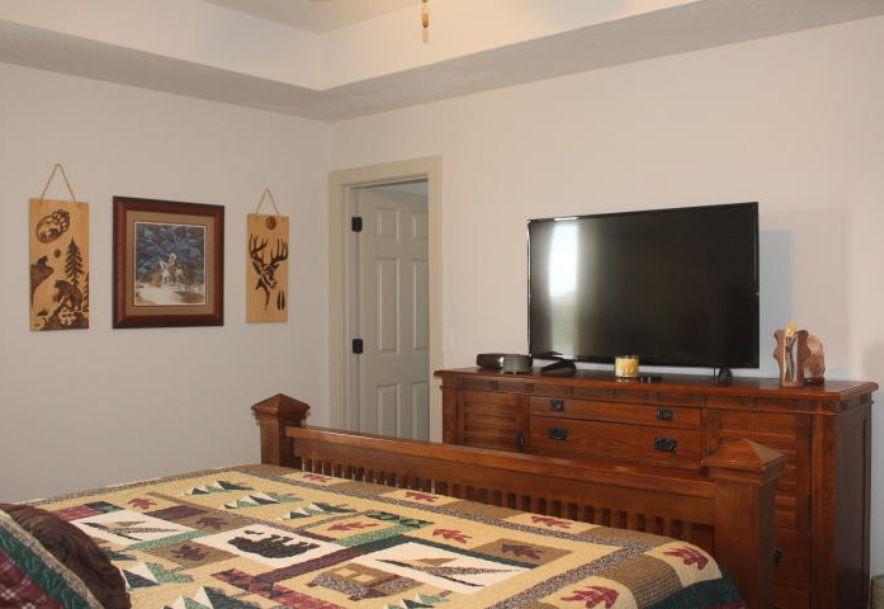 431 South Denver Place Bolivar, MO 65613 - Photo 31