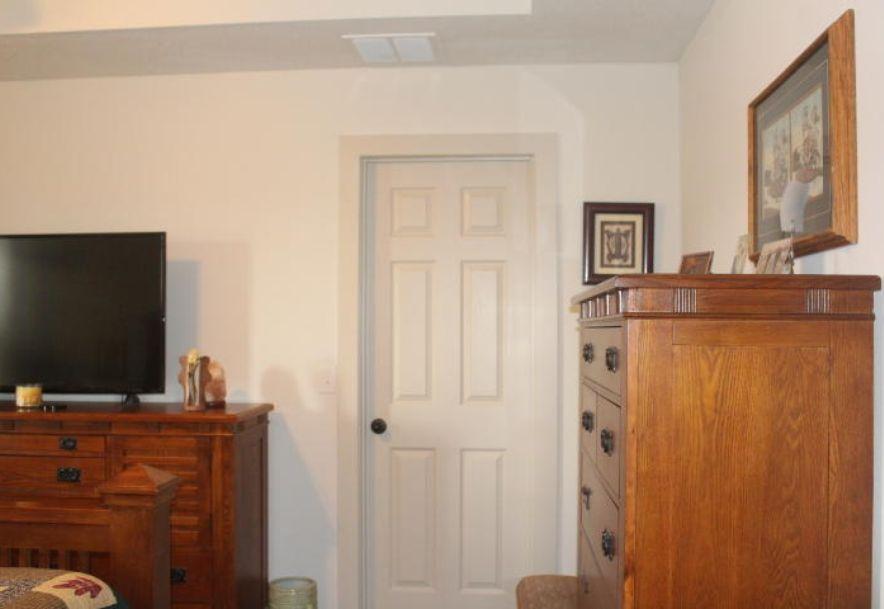 431 South Denver Place Bolivar, MO 65613 - Photo 32