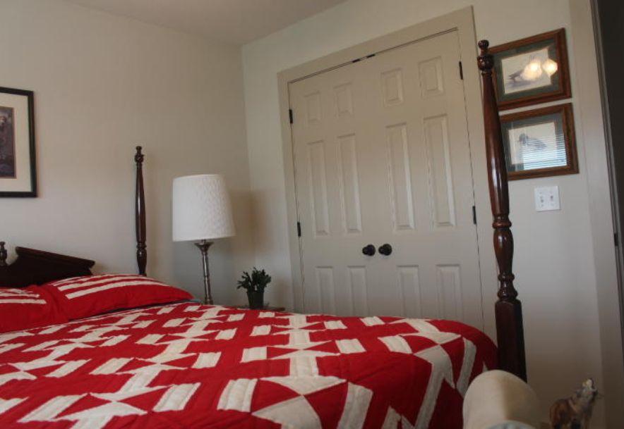 431 South Denver Place Bolivar, MO 65613 - Photo 34