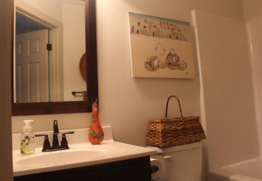 431 South Denver Place Bolivar, MO 65613 - Photo 37