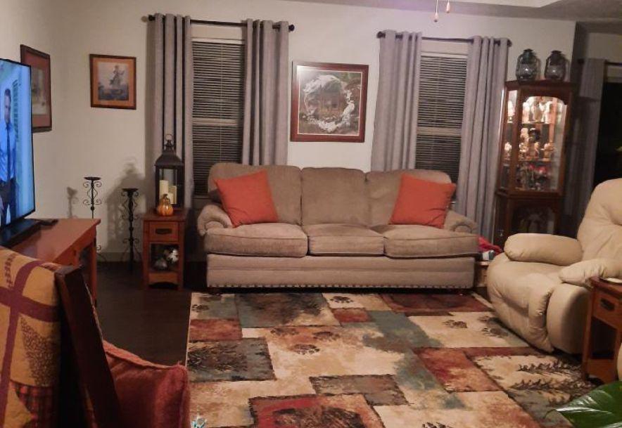 431 South Denver Place Bolivar, MO 65613 - Photo 5