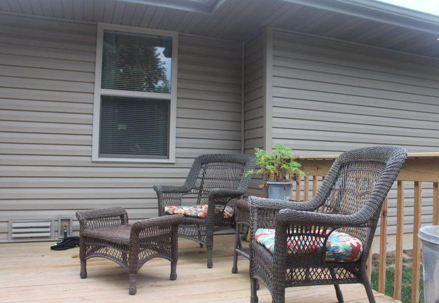 431 South Denver Place Bolivar, MO 65613 - Photo 46