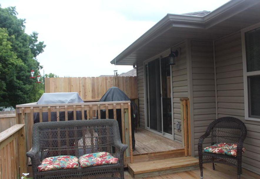 431 South Denver Place Bolivar, MO 65613 - Photo 47