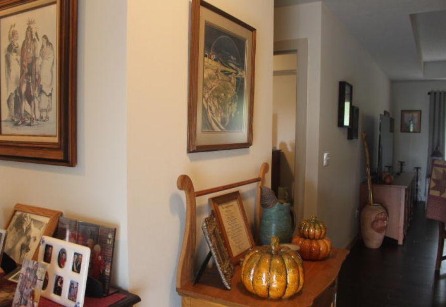 431 South Denver Place Bolivar, MO 65613 - Photo 7