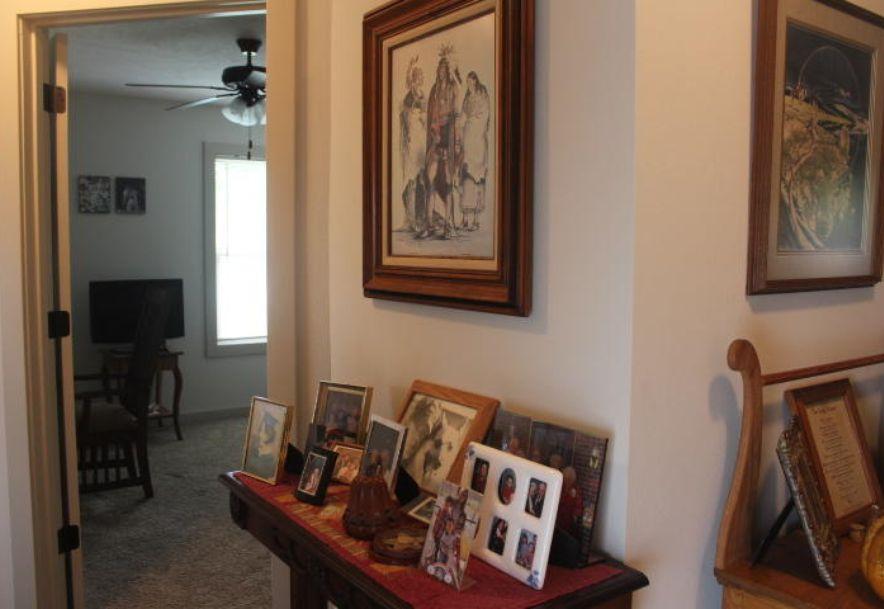 431 South Denver Place Bolivar, MO 65613 - Photo 8