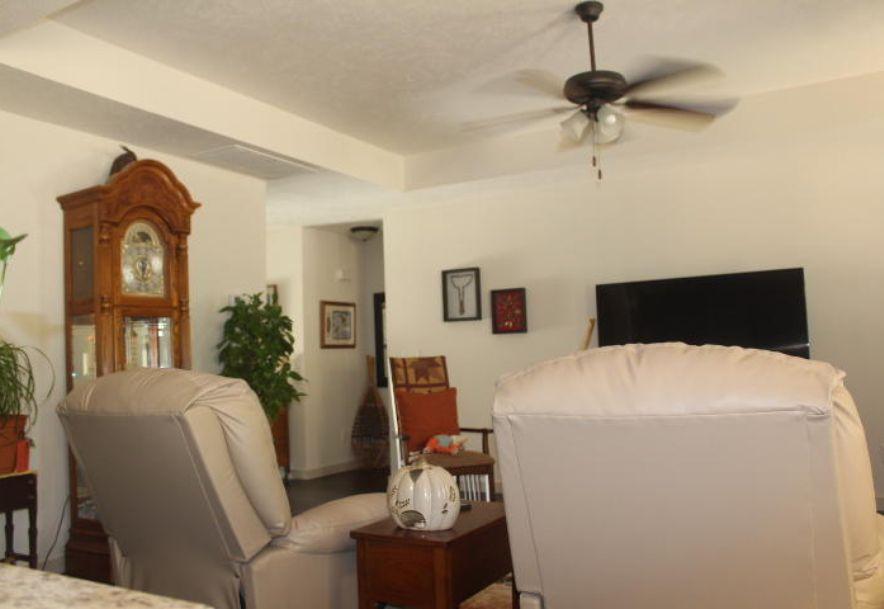 431 South Denver Place Bolivar, MO 65613 - Photo 9