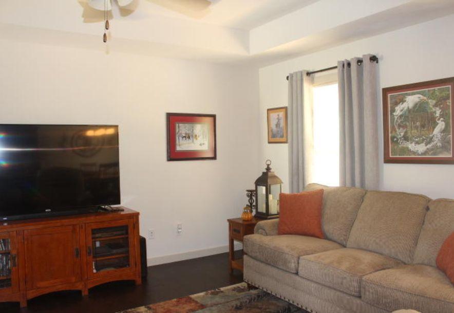 431 South Denver Place Bolivar, MO 65613 - Photo 10