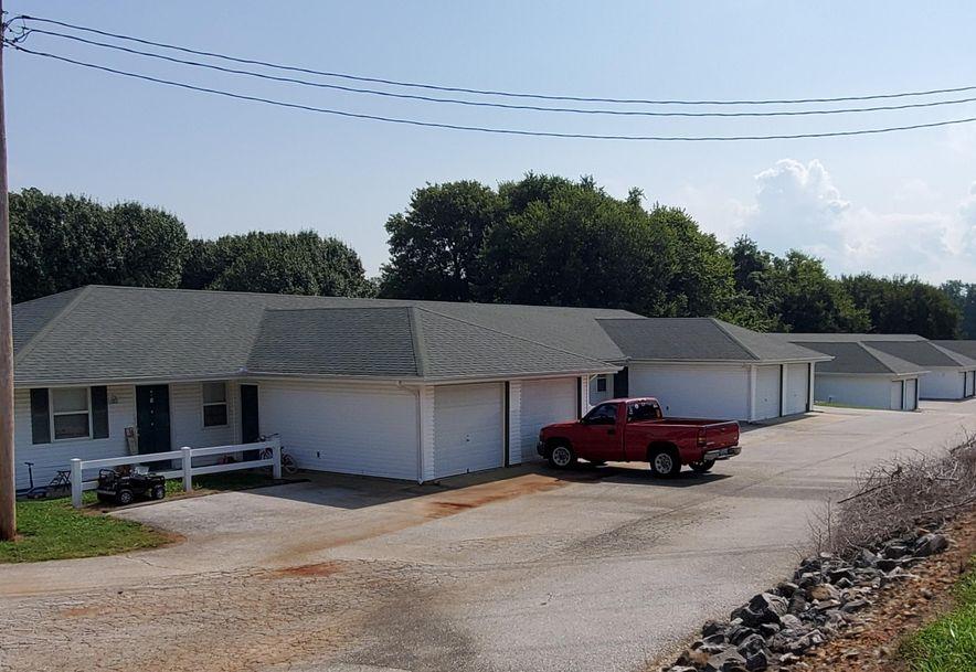 109 Barnard Avenue A,B,C Rogersville, MO 65742 - Photo 2