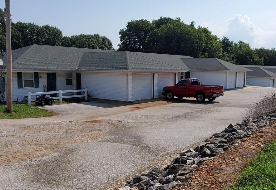 109 Barnard Avenue A,B,C Rogersville, MO 65742 - Photo 3