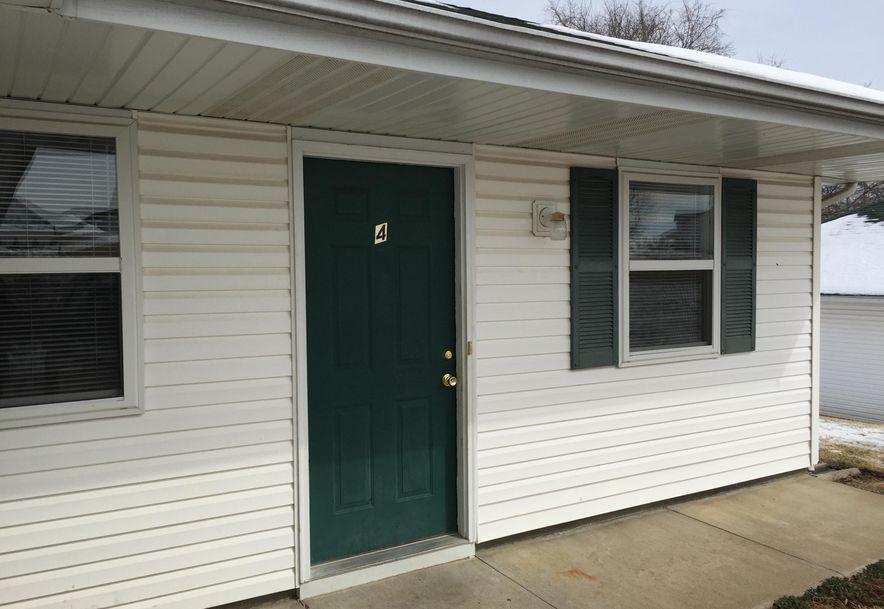 109 Barnard Avenue A,B,C Rogersville, MO 65742 - Photo 4