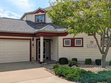 139 Villa Drive #1 Hollister, MO 65672 - Image