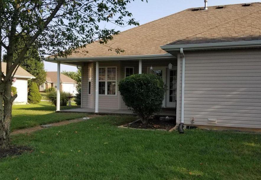 714 Shelley Street Willard, MO 65781 - Photo 31