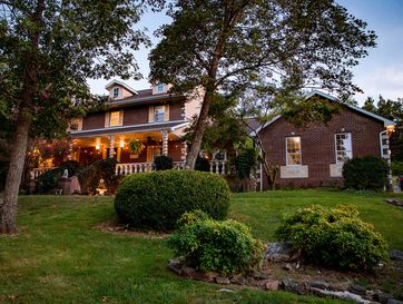 1414 Millwood Drive Branson West, MO 65737 - Image 1